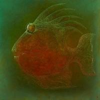 https://vladimirtrapeznikov.name/ru/files/gimgs/th-32_32_lovelas.jpg