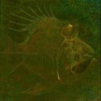 https://vladimirtrapeznikov.name/ru/files/gimgs/th-32_32_pticelov.jpg